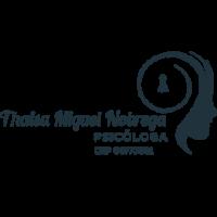 logo-transparent-crp